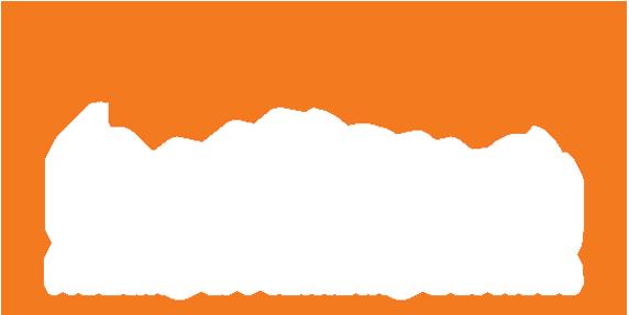 RH Heating